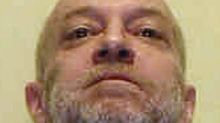 Conmutan pena de muerte de asesino en Ohio