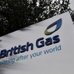 Centrica's British Gas could lose 300-400 engineers in dispute