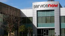 ServiceNow Earnings And Revenue Top Expectations, Shares Rise