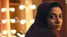 'Yalda, a Night for Forgiveness': Film Review
