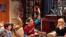 Big Bang Theory star has 'never seen' show despite starring in more than 200 episodes