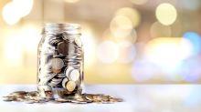 7 Fantastic Fidelity Funds for a Range of Investors