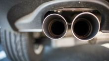 Verjährung im VW-Abgasskandal endet nicht zwingend Ende 2019