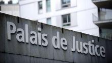 Nantes: Douze ans de prison ferme pour le meurtre d'un cambrioleur