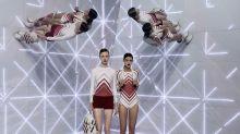 Anya Hindmarch Abandons London Fashion Week Show