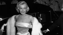 40+ Vintage Photos of Celebrities on the Red Carpet