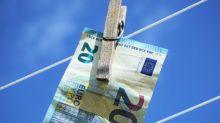 Pronóstico Semana: Euro Abre Lateral, Foco en la Decisión de la Fed