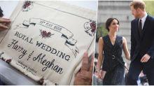 不用再猜了!英國皇室證實Meghan Markle父母會出席這場英國皇室大婚!