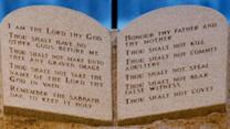 Why an Atheist monument is a good thing