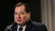 House Democrats target DOJ decision not to defend Obamacare