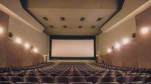 豪華戲院結業 舊式戲院靈異事件逐個數