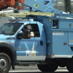 Will ratepayers foot the bill for PG&E's bankruptcy?