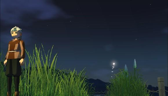 Mabinogi rolls out Independence Day events
