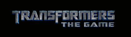 New Transformers info revealed