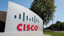 Cisco pulls out of Barcelona conference as coronavirus fears spread