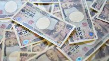 GBP/JPY Price Forecast – British pound falls again