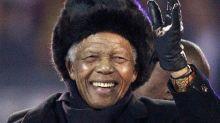 La herencia de Mandela agoniza en Sudáfrica