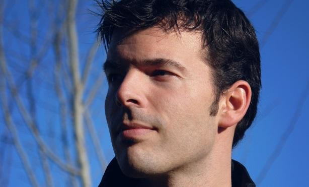 Mass Effect creator Casey Hudson leaves BioWare's orbit