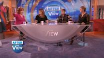 After The View: October 13, 2016