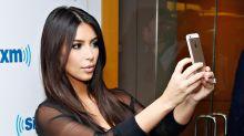 6 Ways Birthday Girl Kim Kardashian West Has Changed the World
