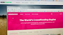 Some crowdfunding donors could be accidentally breaking tax laws
