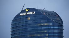 AccorHotels' 2018 profit rises, beefs up lifestyle loyalty initiatives