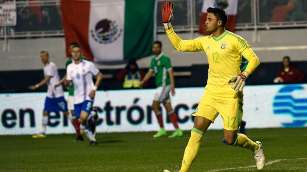 Rafa Márquez y las grandes ausencias de la Selección mexicana