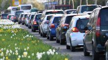 Bundesfinanzhof regelt Reisekosten