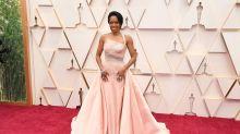 """""""Watchmen""""-Star Regina King bei den Oscars 2020: Bei diesem Look stimmt einfach alles"""