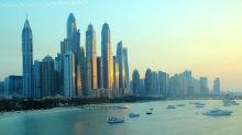 Dubaï:pourquoi toutes les influenceuses s'installent aux Émirat Arabes Unis?