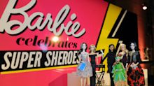 Check Out The Influential Women Who Have Their Own Barbie Dolls