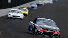 Farmers Insurance paid over $16M to sponsor Kasey Kahne for 22 races in 2014