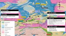 Pacton Presents Historic High-Grade Gold Results and Next Steps for Red Lake, Ontario