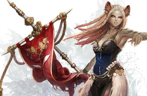 Leaderboard: Which ArcheAge race will you pick for your main?