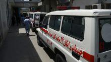 Explosão em casamento em Cabul fere 20; teme-se alto número de mortos