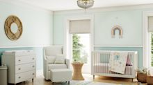 buybuy BABY® Partners With Decorist To Introduce The Most Comprehensive Virtual Decorating Platform In The Market Today