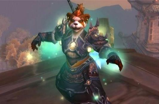 What's on the horizon for monks in patch 5.3