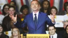 Vote 2017: Tim Farron puts Brexit at heart of Liberal Democrats' manifesto