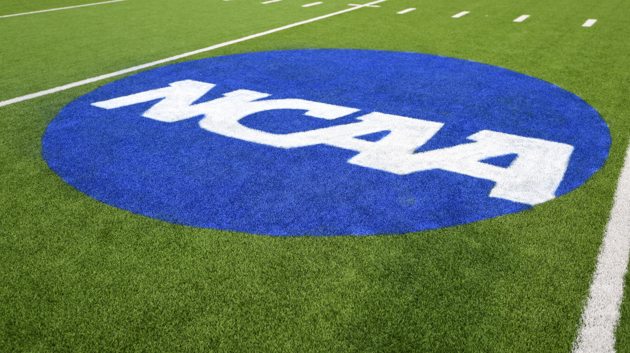 Ncaaf College Football News Photos Stats Scores Schedule Videos