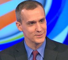 Lewandowski and Mook weigh in on President Trump's relationship with media