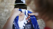 What Parents Need to Know About the 'Choking Game'