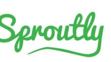 Sproutly Completes First Tranche of Financing