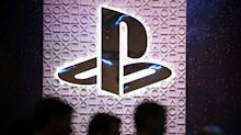 The PlayStation 5 officially launches 'holiday 2020'