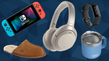 50+ amazing gifts that men actually want