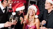 Is 'Winefulness' the key to having fun at the party without the hangover?