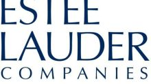 The Estée Lauder Companies to Webcast Discussion of Fiscal 2021 Third Quarter Results on May 3, 2021