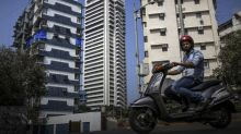 Subsidy For Bigger Homes Will Bring Limited Gains