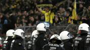 Neues Urteil in Bremen: DFL muss sich an Polizeikosten beteiligen - Ligaverband kündigt Revision an