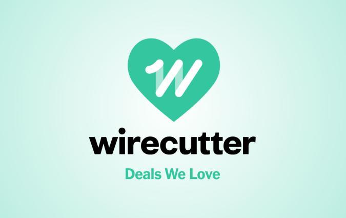 Wirecutter's best deals: Bose SoundLink Mini II speaker drops to $150