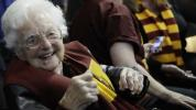 Sister Jean bobbleheads are on the way